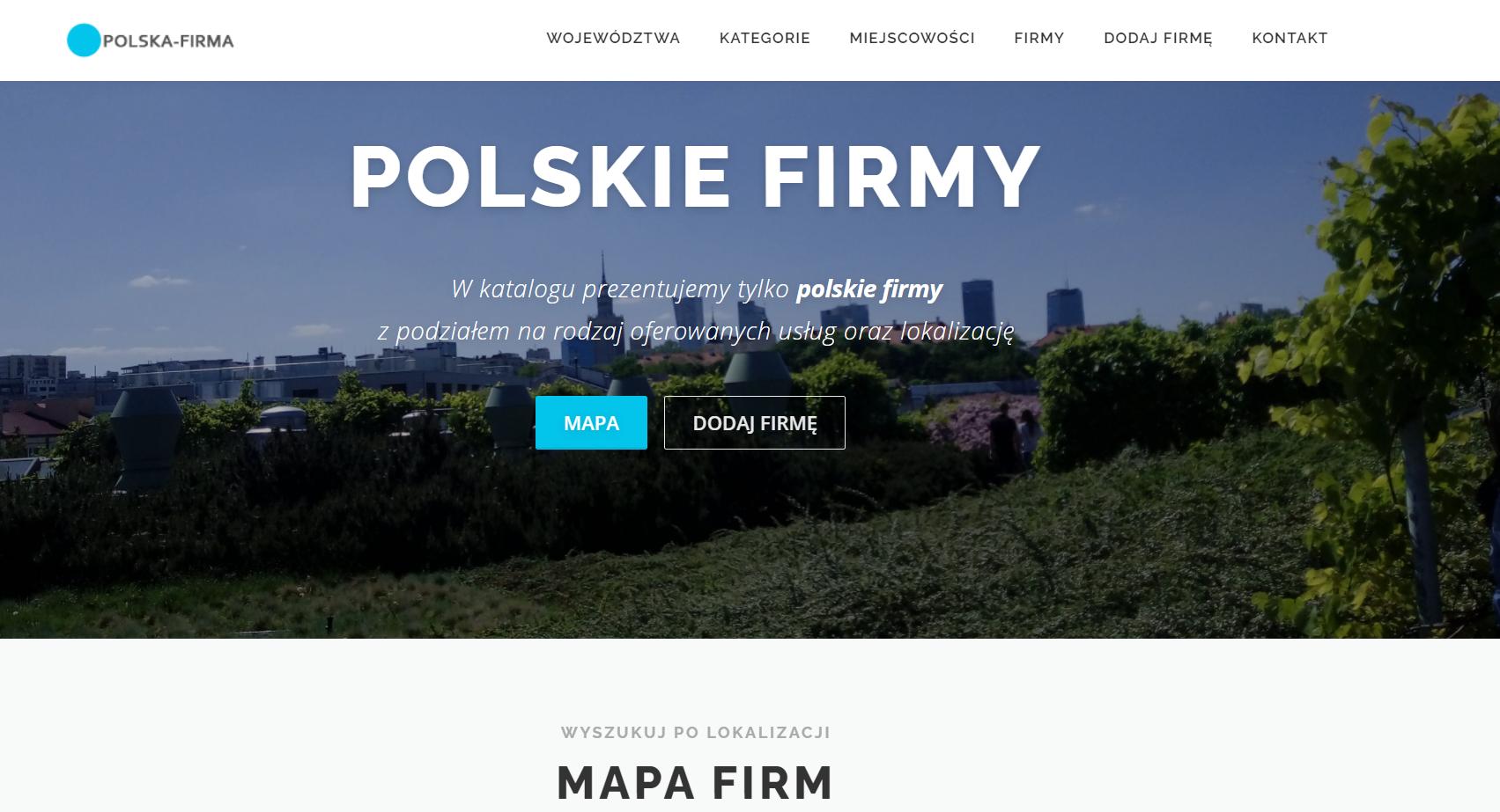 polska-firma
